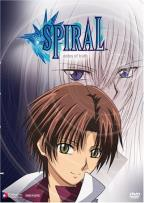 Spiral - Vol. 6: Notes Of Truth