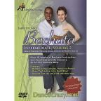 SalsaCrazy: Learn to Dance Bachata - Intermediate, Vol. 2