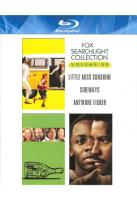 Fox Searchlight Giftset, Vol. 2
