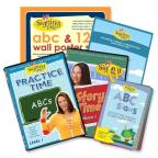 Signing Time!: Early Literacy Jump Start Bundle