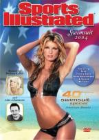 Sports Illustrated - Swimsuit 2004