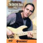 Mastering The Electric Bass 2