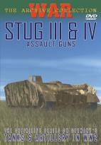 Stug III & IV - Assault Guns