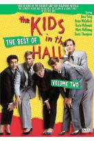 Kids in the Hall: The Best of Kids in the Hall - Volume 2