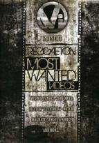 Reggaeton Most Wanted Videos