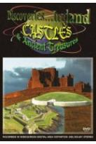 Discoveries... Ireland: Castles & Ancient Treasures