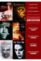 Horror Collection, Vol. 3