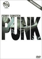 Moonshine Movies: Ferry Corsten - Punk