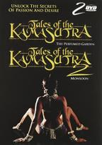 Tales of the Kama Sutra - 1& 2
