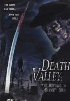 Death Valley:Revenge of Bloody Bill