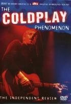 Coldplay - The Coldplay Phenomenon