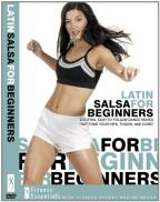 Latin Salsa For Beginners