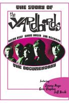 Yardbirds - The Story of The Yardbirds