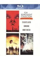 Fox Searchlight Giftset, Vol. 4