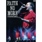 Faith No More: Live in Chile