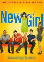 New Girl - The Complete First Season