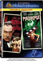 Theater Of Blood/Madhouse