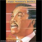 Joe Williams - Jazz Masters Series