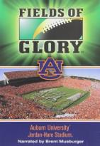 Fields of Glory - Auburn