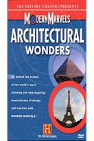 Modern Marvels - Architectural Wonders