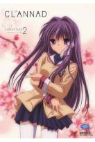 Clannad - Collection 2