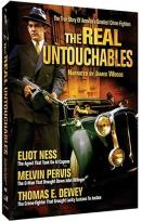 Real Untouchables