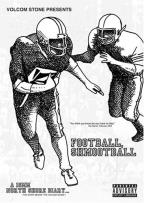 Football Schmootball