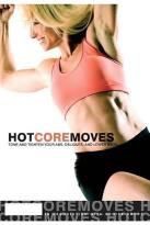 Hot Core Moves