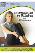 Introduction to Pilates with Elise Moore