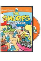 Smurfs - Volume Two