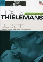 Toots Thielmans: Bluesette - Live