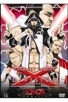 TNA Wrestling - The Best of the X Division: Vol. 2