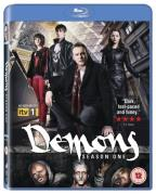 Demons: Series One