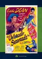 Colorado Serenade/Black Hills Double Feature