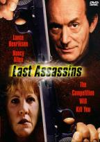 Last Assassins