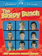 Brady Bunch - The Complete Fourth Season