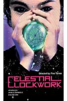 Celestial Clockwork