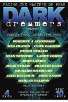 Dark Dreamers - Volume 1
