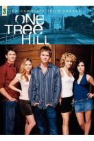 One Tree Hill - The Complete Third Season