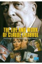 Life and Work of Claude Chabrol