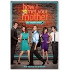 How I Met Your Mother - The Complete Season 7