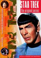 Star Trek - Volume 33 (Episodes 65 & 66)