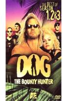Dog The Bounty Hunter: The Best Of Seasons 1-3