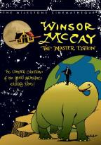 Winsor McCay - Master Collection