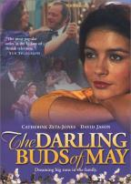 Darling Buds of May, The - Collection Set