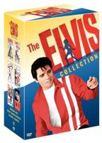 Elvis Presley - The Signature Collection