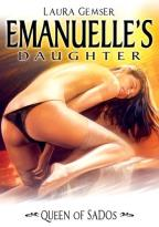 Emanuelle's Daughter: Queen of Sados