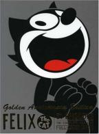 Felix the Cat: Golden Anniversary Edition (1958-1959)
