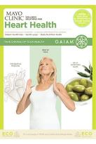 Mayo Clinic Wellness Solutions - For Heart Health