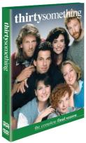 thirtysomething - The Complete Final Season
